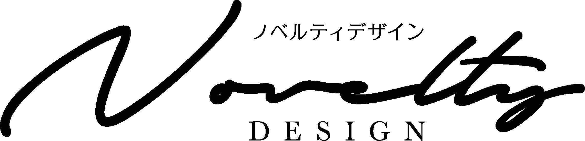 NoveltyDesign